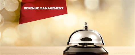 hotel revenue management  primer
