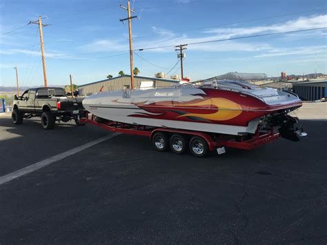 Hallett Boats For Sale In California by Hallett Boats For Sale