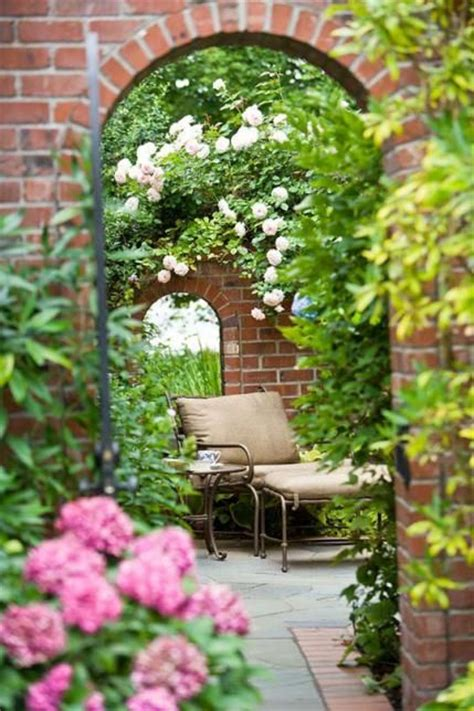 Gorgeous Garden Historic Home by 17 Best Images About Yard Inspirations On