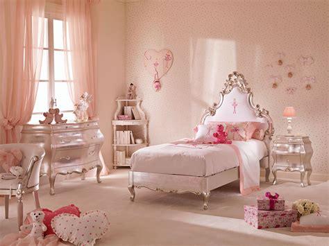 amenager chambre adulte lit princesse