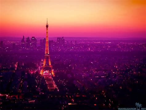 pink paris eiffel tower wallpaper  hipwallpaper