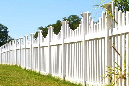 fencing materials doityourselfcom