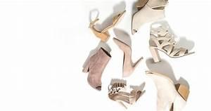 tips memilih sepatu untuk wanita
