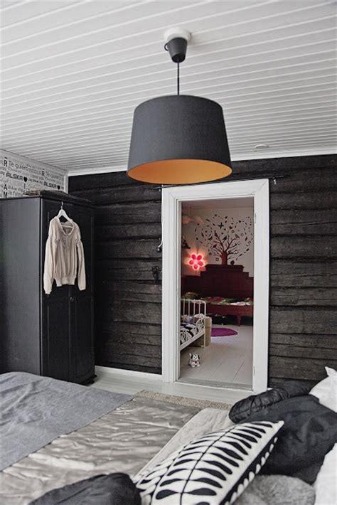 painted wood panels  ways  dress   walls
