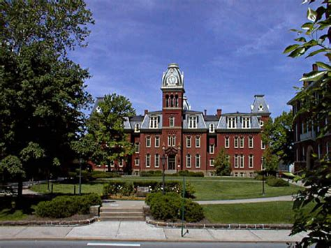 West Virginia State University (wvsu, Wvsu) History And. Websphere Application Server Versions. Community Colleges Ohio What Is Tooth Erosion. Nursing Schools Seattle Code Sign Certificate. Jefferson Mental Health Services. Traditional Ira Withdrawal Taxes. State Auto Insurance Company. Wayne State Social Work Online Courses Mizzou. Ethical Issue In Research Photo Printer Deals