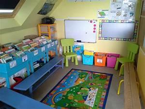 Le Coin De Table Tours : le tour de ma salle de classe le petit cartable de sanleane ~ Melissatoandfro.com Idées de Décoration