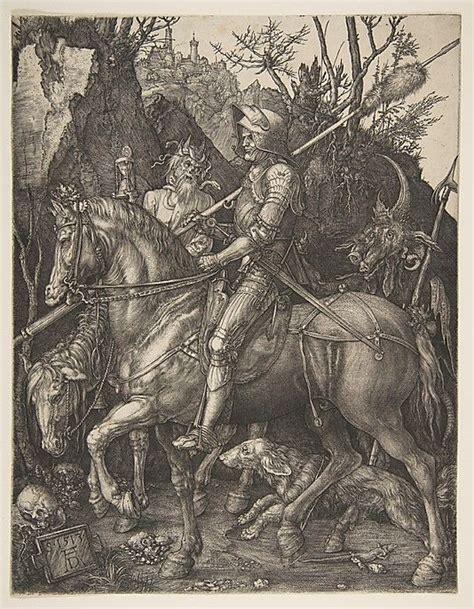 Albrecht Dürer Museum by Albrecht D 252 Rer German 1471 1528 And The