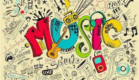 Musik jazz juga dibagi menjadi beberapa genre di dalamnya. Seni Musik : Pengertian, Jenis-Jenis, Unsur dan Macam-Macamnya