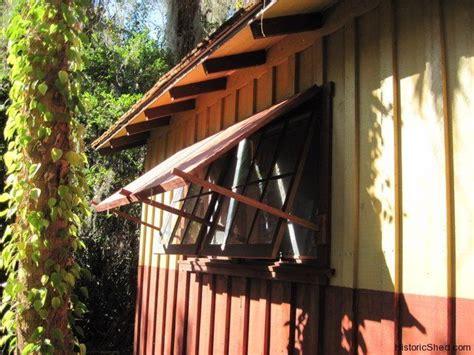 images  shed decorating  pinterest gardens  shed  sheds