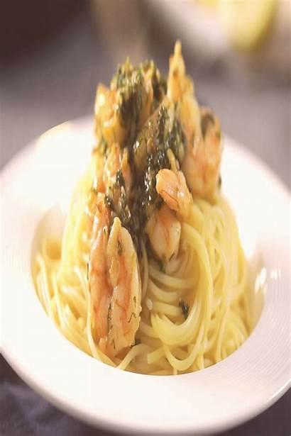 Shrimp Sauce Scampi Recipes Recipe Easy Topideabox