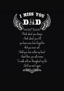 1000 idées sur le thème Miss You Dad sur Pinterest ...