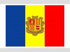 World Flags Andorra Flag hd wallpaper