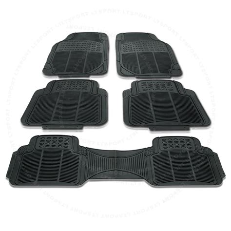 all weather mats infiniti all weather floor mats best all season car html