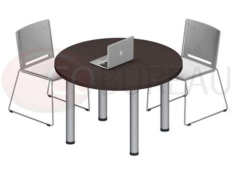 table ronde bureau table ronde de bureau 28 images tables de r 233 union