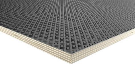 wisa multifloor plastic coated flooring plywood wood