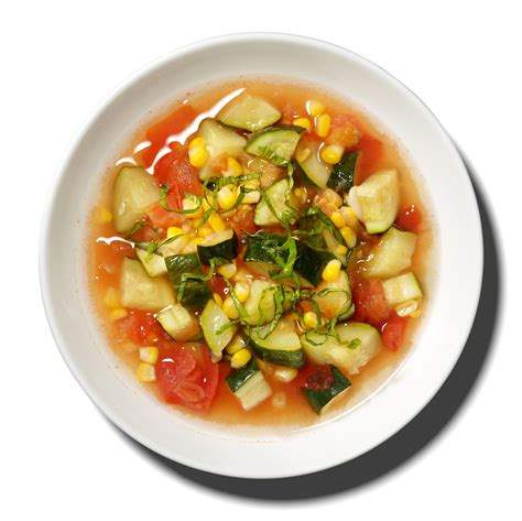 vegetable soup vegetable soup dining and cooking