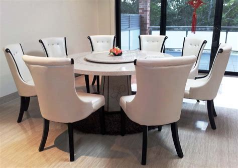 marble breakfast table sets marble table set marble top dining table kitchen table