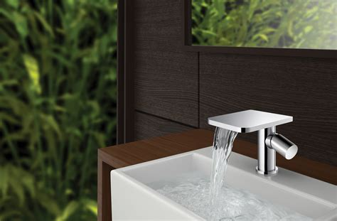 bathroom cp fittings luxury faucets brass faucets fittings