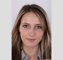 Czech Casting Girl Czech Fapator Images