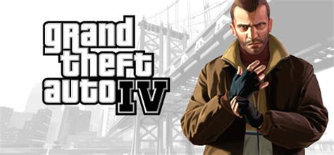 What Does Fresh Off The Boat Mean by Grand Theft Auto Iv Steam De