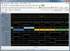 Nexus Technologies Inc by Nexus Ma5100 Analyzer Nexus Technology Inc