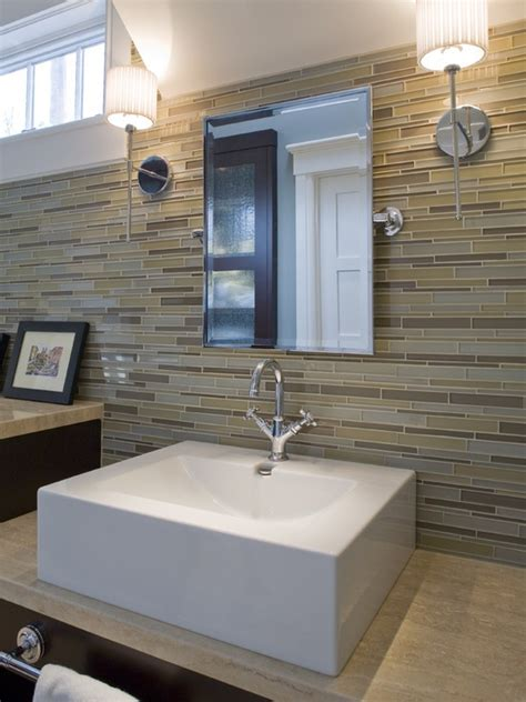 unique bathroom tiles designs fun and creative bathroom tile designs decozilla