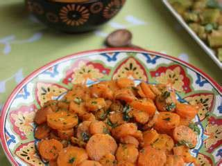 cuisine marocaine classement recettes de cumin
