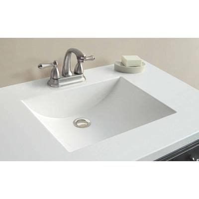 kitchen sink for offering a large selection of granite vanity countertops 5810
