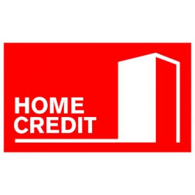 Citifinancial Personal Loan Customer Care by Home Credit Customer Care Toll Free Number Phone