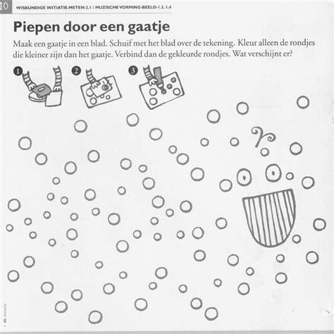 Kleurplaat Dieer by Piepen Door Een Gaatje Werkblad Jpg 1152 215 1152 Thema