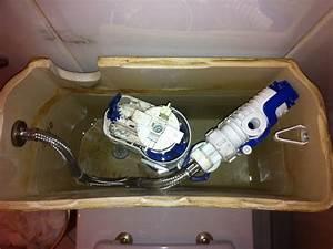 Comment Régler Une Chasse D Eau : chasse d 39 eau geberit bloqu e une id e ~ Premium-room.com Idées de Décoration
