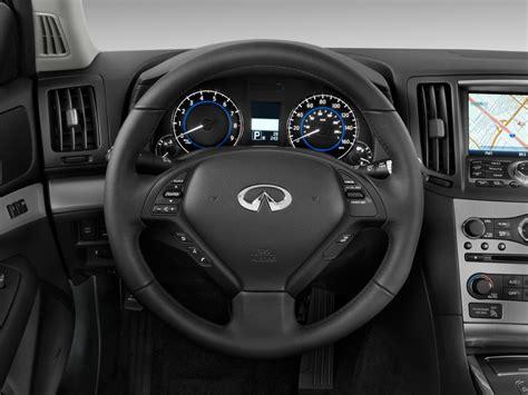 image  infiniti  sedan  door journey rwd steering