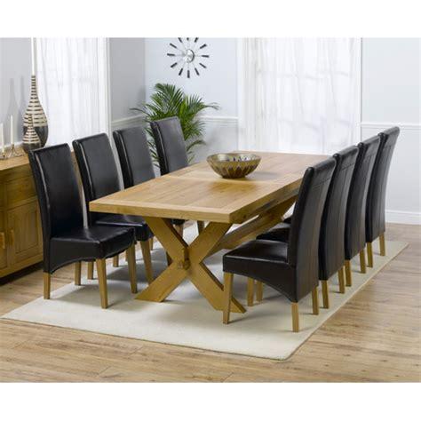 table and 8 chairs dining table 8 chairs dining table