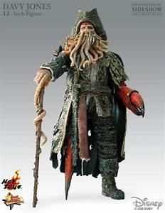 Davy Jones Kostüm : 1000 images about costume stuffs on pinterest davy jones edna mode and pirates of the caribbean ~ Frokenaadalensverden.com Haus und Dekorationen