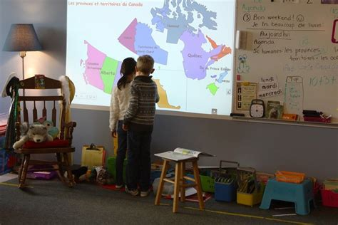 applications rise at some immersion schools in 744 | french immersion
