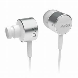 Akg In Ear Kopfhörer : akg k 375 wei bei ~ Kayakingforconservation.com Haus und Dekorationen