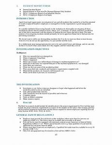 Politics essay 1 1 the politics 1020e 2000 word first for Annual health and safety report template