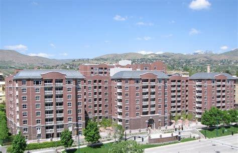 Brigham Apartments Rentals