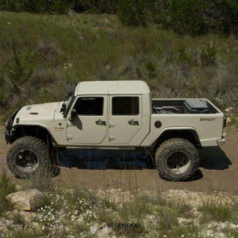 jeep bandit 244 best images about vehicles on pinterest trucks