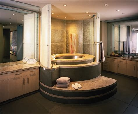 japanese soaking tubs bathtub archives the homy design