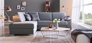 Tchibo Möbel Wohnzimmer : wohnzimmer nabcd ~ Watch28wear.com Haus und Dekorationen