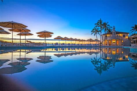 mar  lago club palm beach florida