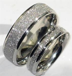 Mens Platinum Wedding Bands CRIOLLA Brithday Wedding