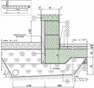 Wärmebrücken Berechnen : detailseite planungsatlas hochbau einschalige monolithische au enwand aus leichtbeton ~ Themetempest.com Abrechnung