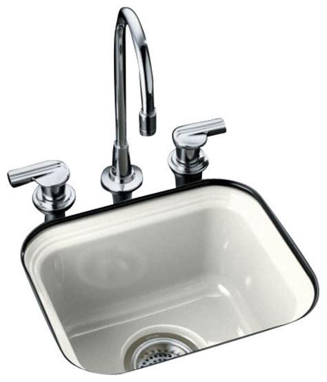 kohler k 6589 u northland undermount bar sink white