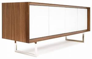 DEEP Sideboard - Modern - Buffets And Sideboards - by DESU
