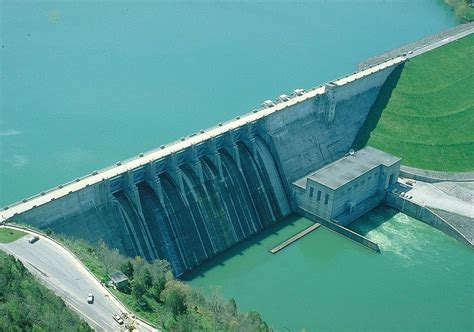Hydroelectric Dams The Good Bad Business Ethics
