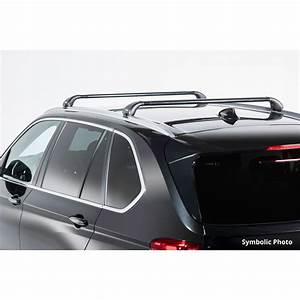 Barres De Toit Peugeot 3008 : barres de toit en acier pour peugeot 3008 ~ Medecine-chirurgie-esthetiques.com Avis de Voitures
