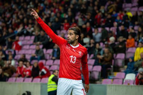 Newcastle should consider Ricardo Rodriguez as Jetro ...