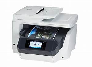 Hp officejet pro 8720 printer consumer reports for Hp all in one printer with document feeder
